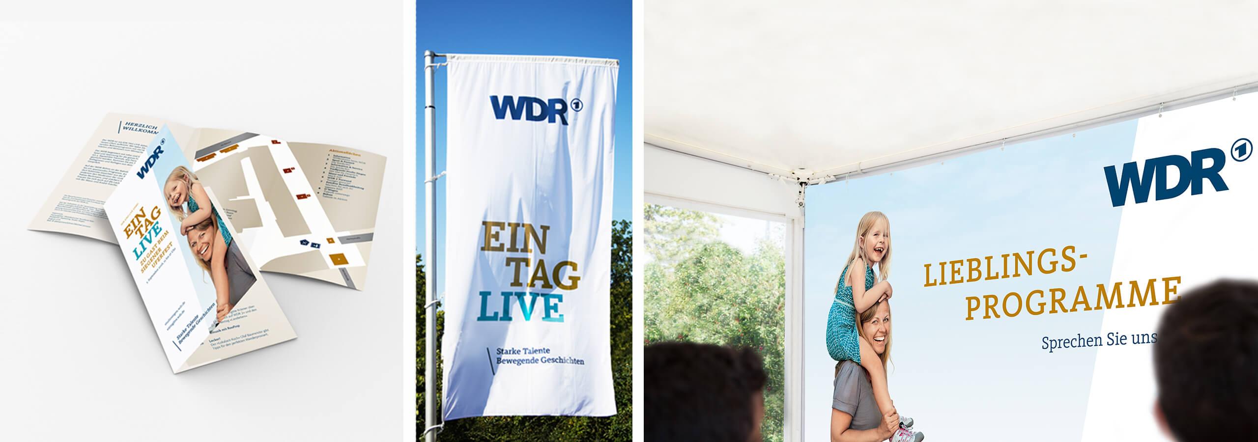wdr_ein_tag_live_slider