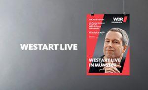 Westart Live