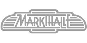 Markthalle Hamburg Logo