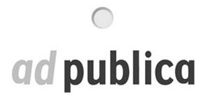 ad publica Logo