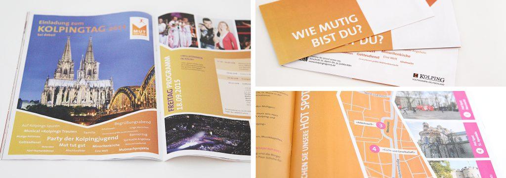 kolpingtag-printmedien-design