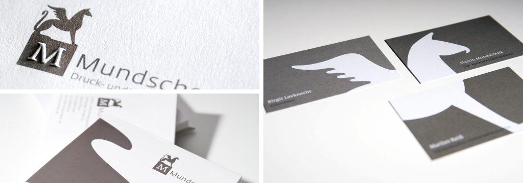 mundschenk_branding