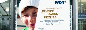 WDR_Kinderrechte_Werbung