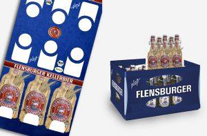 flensburger_Kisten-design