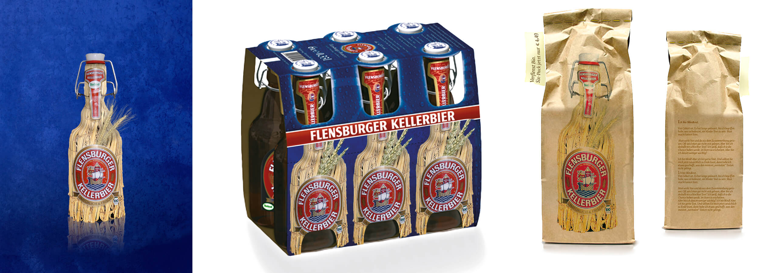 flensburger_slider