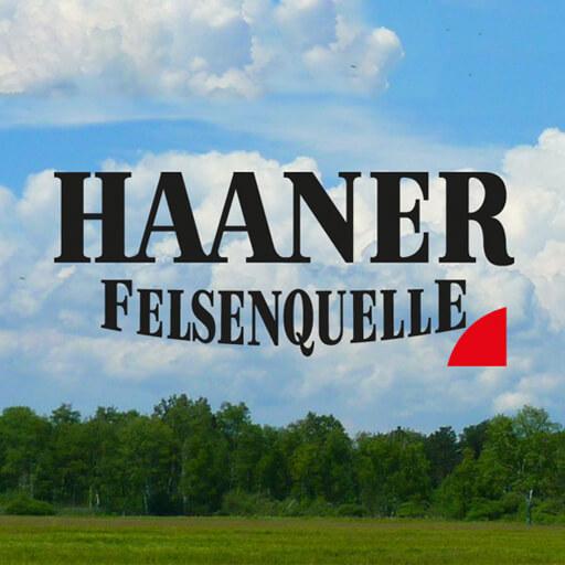 haaner_felsenquelle