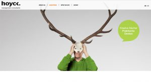 Website gestalten Hamburg