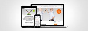 responsive Webdesign Frankfurt