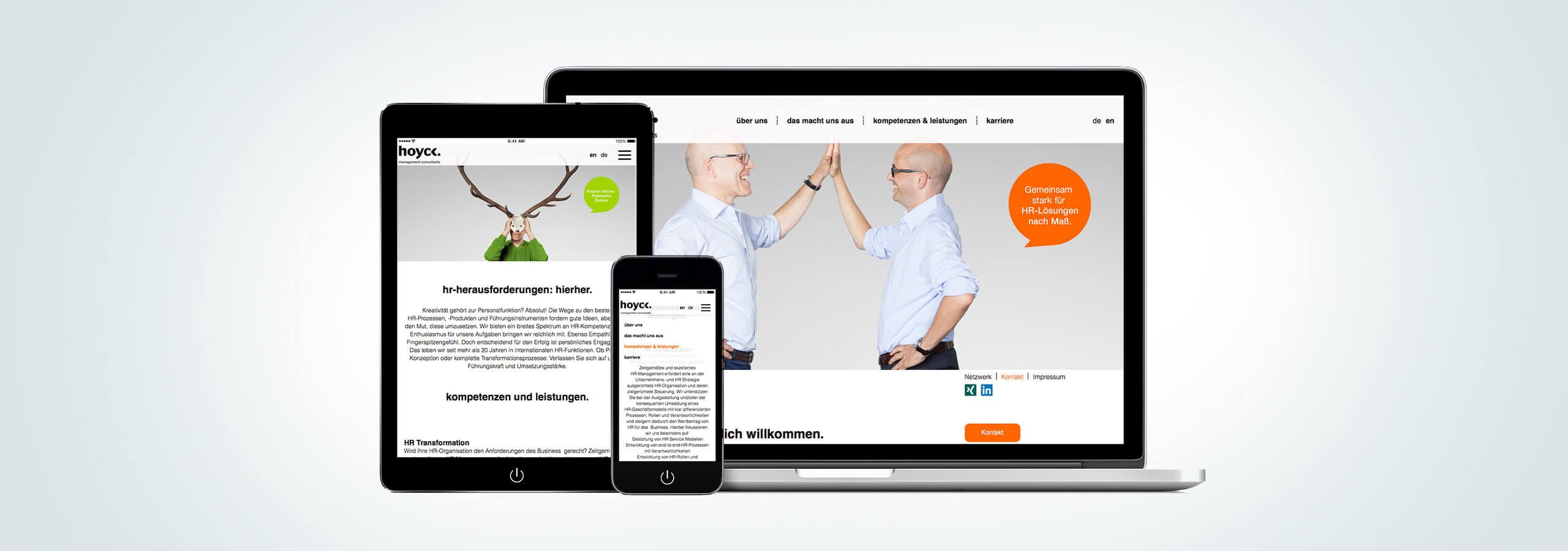 gute Website Köln