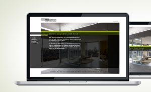 stolwarker_webdesign