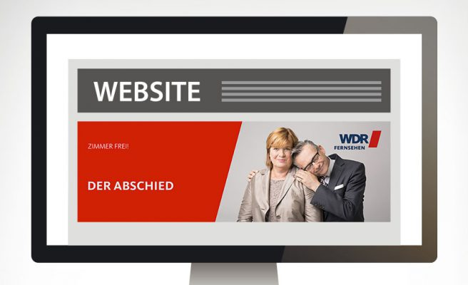 Online Banner-Design