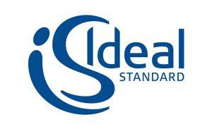 Ideal Standard_Logo