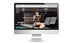Online Shop Hamburg
