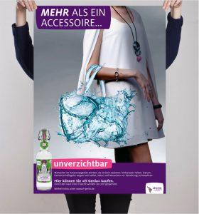 deerns und jungs design, Design Agentur Köln, entwirft crossmediale Kampagne für Hilfsorganisation. Plakatkampagne, Social-Media-Kampagne, Spenden-Kampagne