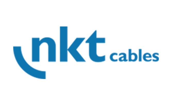 Corporate Design Guide für nkt cables