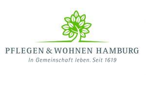 DEERNS und JUNGS DESIGN, Werbeagentur Hamburg, entwirft aufmerksamkeitsstarke Stadt-Werbekampagne für »Pflegen & Wohnen Hamburg«.