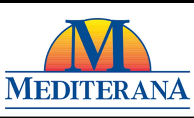 Leitsystem-Entwicklung für Mediterana