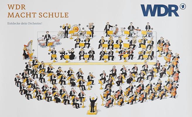 WDR-macht-Schule