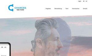 responsive Webdesign von deerns und jungs design, Corporate Design und Webdesign Agentur Köln.