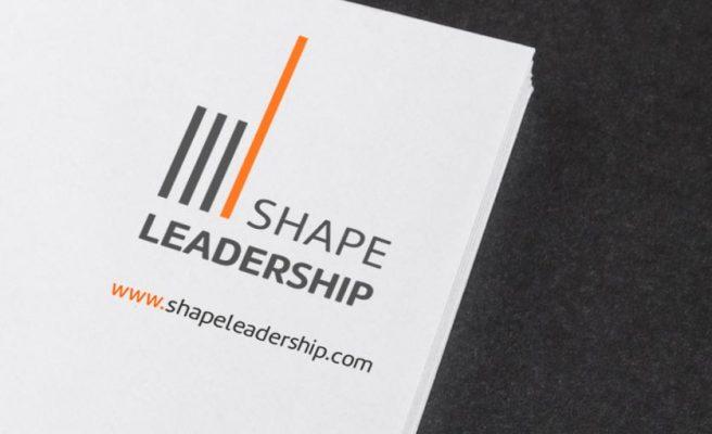 Logo-Design für Unternehmensberatung, von Design Agentur Köln, deerns und jungs design