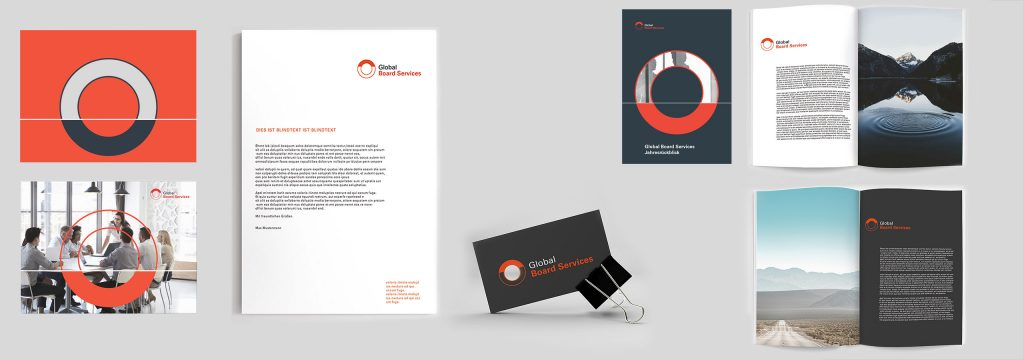 Corporate Design Consulting design agentur Köln