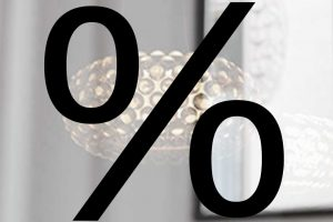 Verkaufen-über-Rabattaktionen