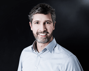 Webprogrammierer Frank Grupe Design Agentur Köln