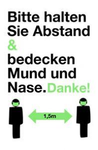 Plakatgestaltung Design agentur Hamburg