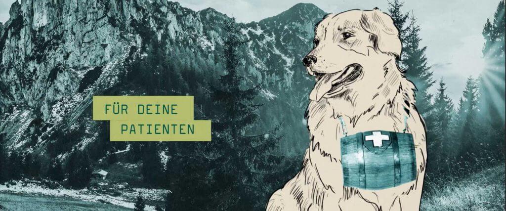 Erklärvideo und Imagefilm für Arztpraxis