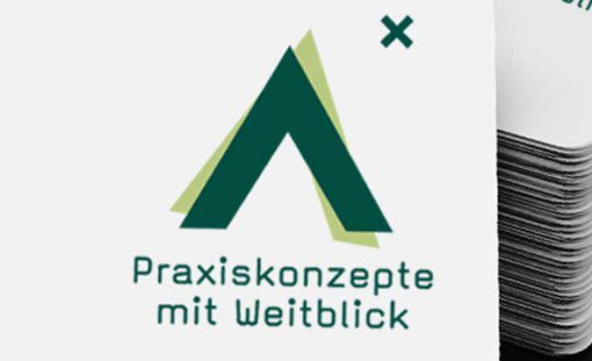 neues_corporate_design von Designagentur Köln