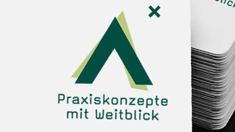 neues_corporate_design