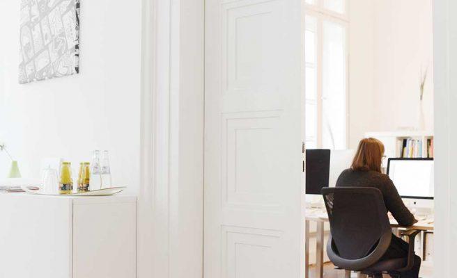 Programmieren-mit-Wordpress von Webdesign Agentur Hamburg