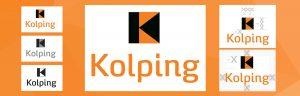 Corporate Design Kolping von Design Agentur Köln