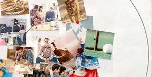 Marken-workshop für Steuerkanzlei von designagentur hamburg