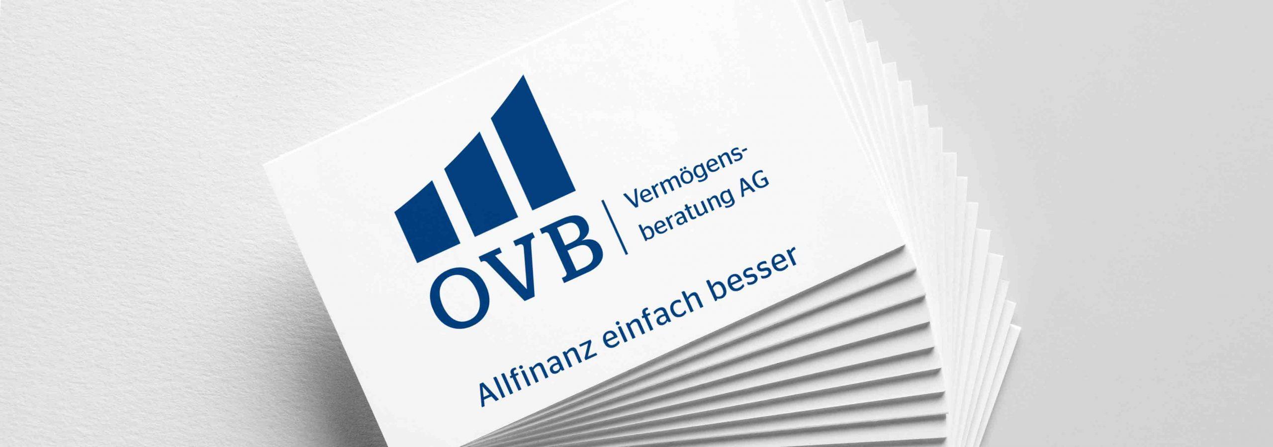 Logo Relaunch von Designagentur Köln