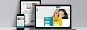 Zahnarzt-Marketing online für Zahnarztpraxis aus Siegburg