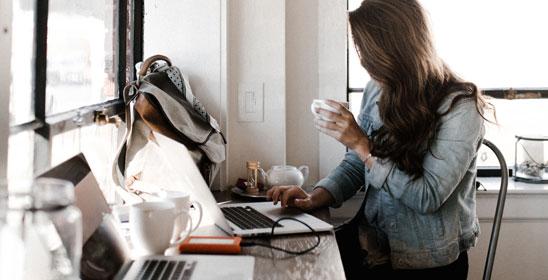 Design Agentur Hamburg berät und gestaltet zum Thema Employer Branding und Mitarbeitergewinnung