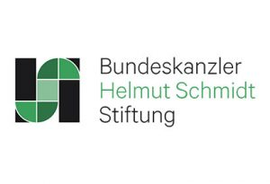 Wir haben die Bundeskanzler-Helmut-Schmidt-Stiftung als Neukunde gekwonnen