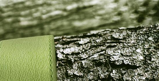 nachhaltiges Verpackungsdesign und Uhren von Design Agentur Hamburg